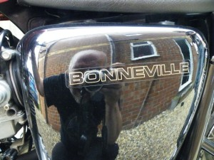 bonneville_4