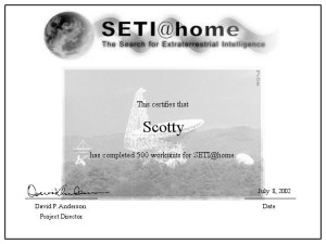 seti_500
