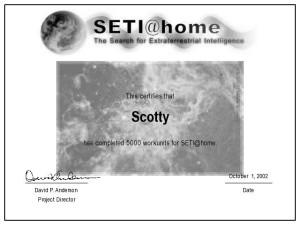 seti_5000