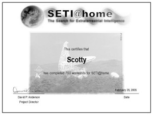 seti_750