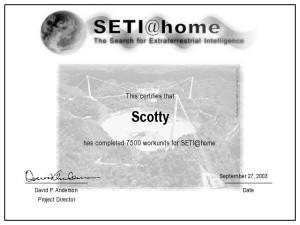 seti_7500
